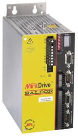 vfd wiring same conduit scr heaters scr / melltronics: dc drives , dc drives ,dc drive, ac ... allen bradley vfd wiring diagram